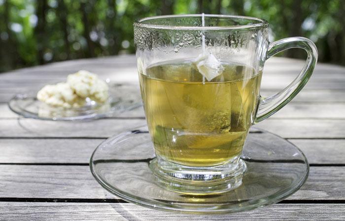 Segíthet a lipton lecsökkentni
