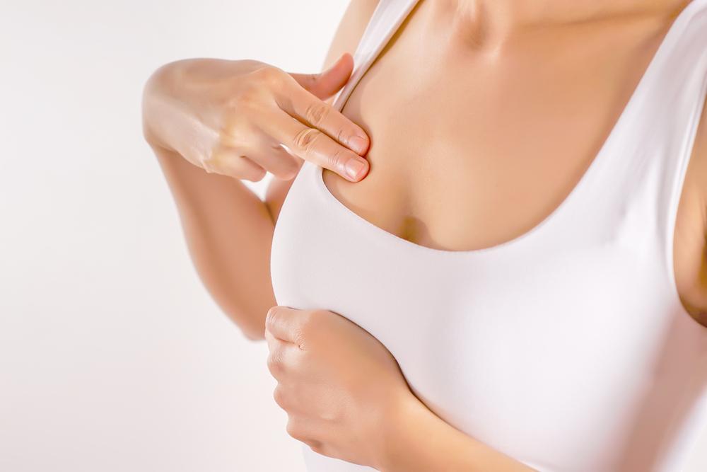 Fogyás duzzadt csomók, Hogyan ro eltávolítják a hátsó zsírt