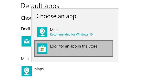 súlycsökkentő alkalmazások Windows 10-hez)