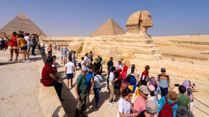 szuper hd zsírégető egyiptom