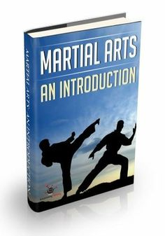 taekwondo fogyni)