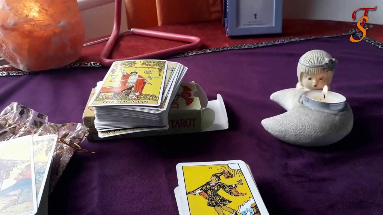 tarot kártyák fogyáshoz hogyan lehet zsírot veszteni vazelinnel
