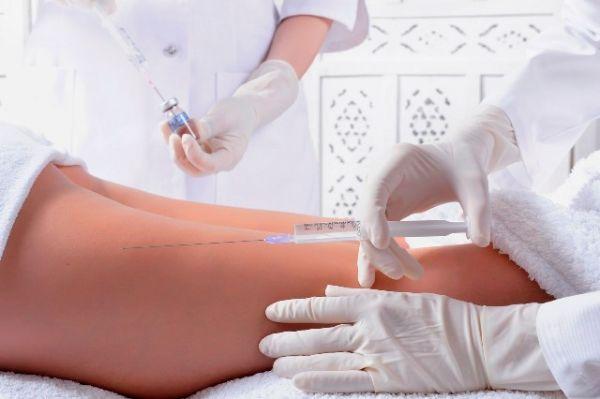 Injekciós zsírbontás - Vélemények | FORMA BONTÓ MEDICAL