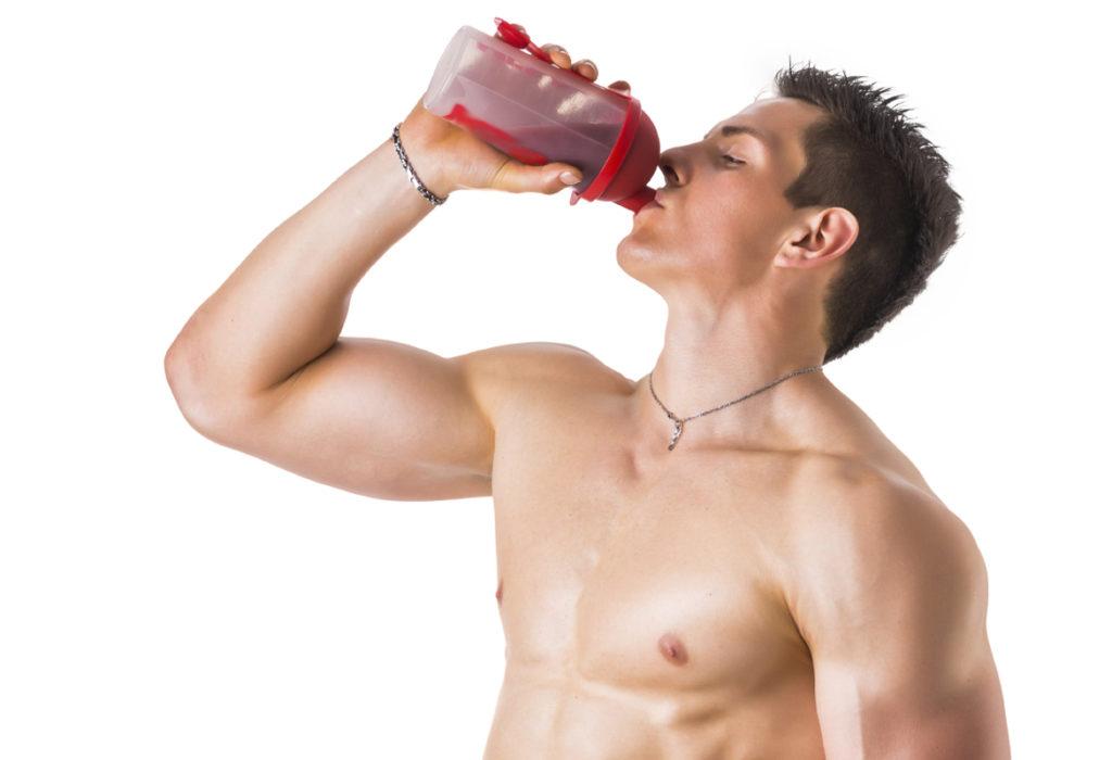 Hogyan történik az infúzió a fogyás érdekében status. Kiegyensúlyozott fogyás diéta receptek