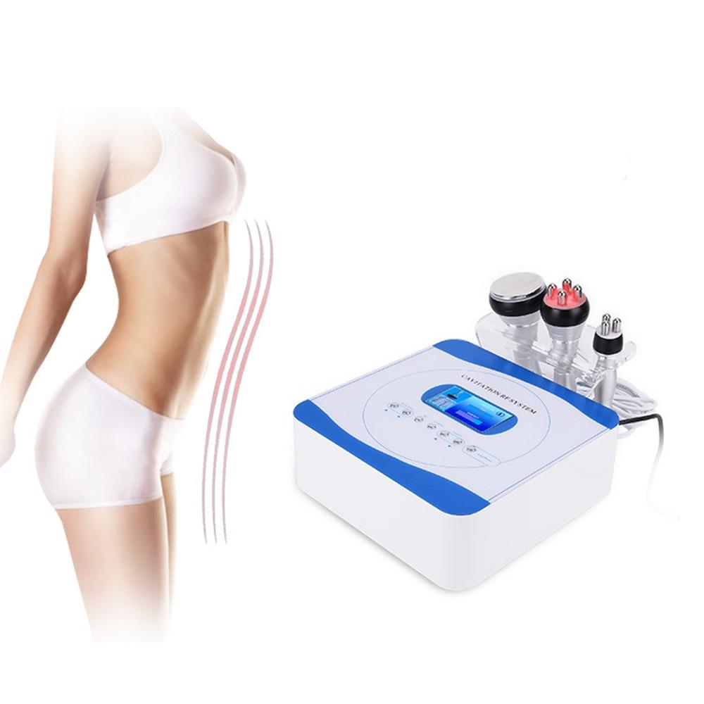ultrahang a zsírsejtek eltávolítására)