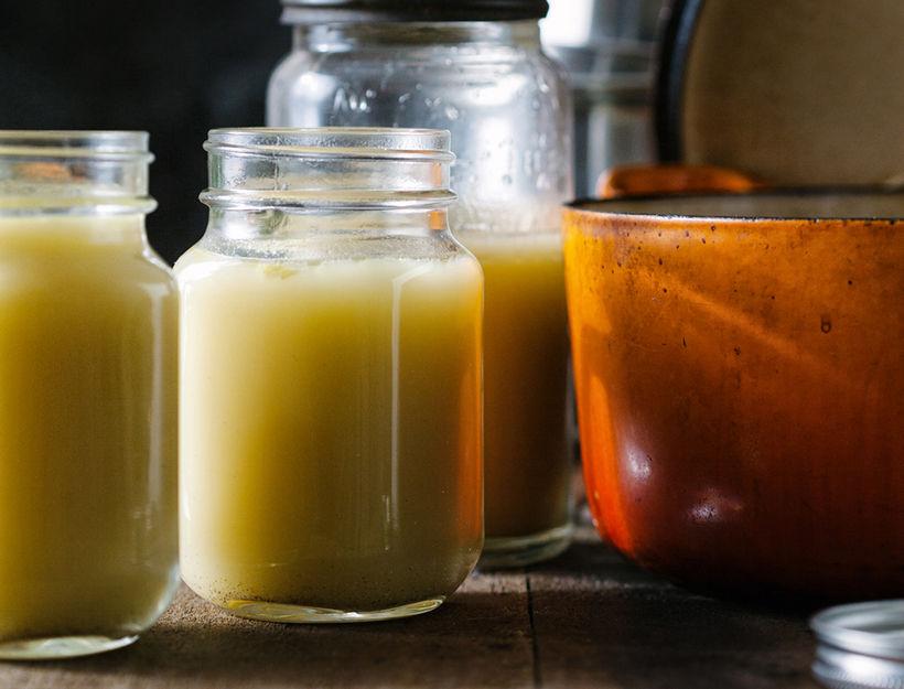 Diéta első és második napján tejtermékek