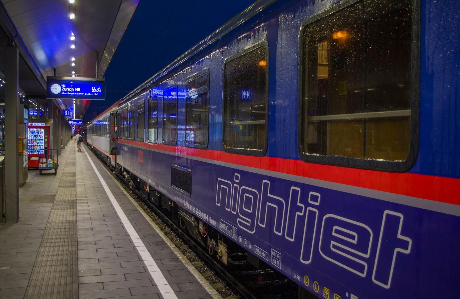 vonat fogyás