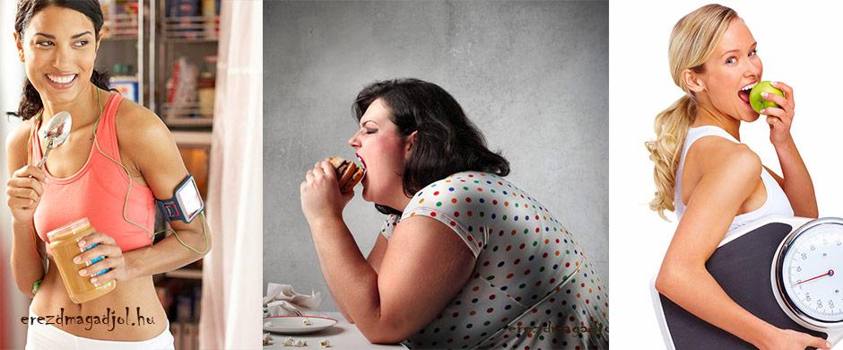 SPORT ÉS TÁPLÁLKOZÁS - I. RÉSZ: SZÉNHIDRÁTOK - Dia-Wellness