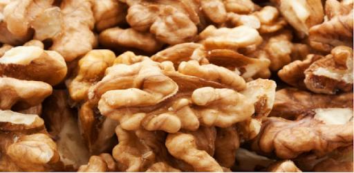 Mennyi kalóriát égetnek meg 1 órás masszázs alatt? - Élet 2021 - Blog be healthy