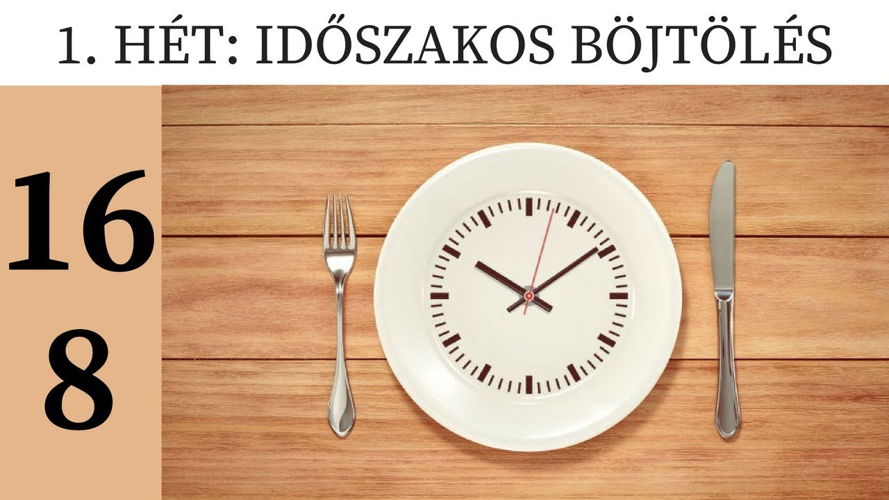 12 hetes fogyókúrás tippek)