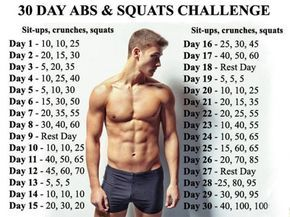 24 zsírégető test en fit)