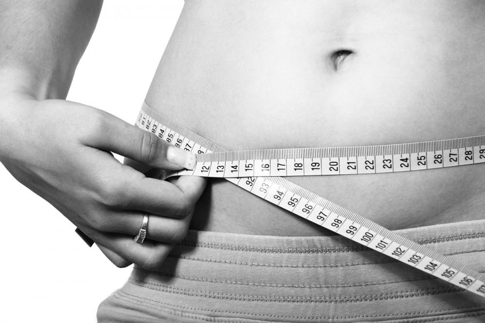 Fogyás jardiance. Cukorbetegként fogyni akar? Ezek a készítmények segíthetnek