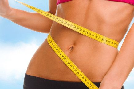 Fogyás férfi sikertörténetek - Mínusz 20 kilót fogyott – Fogyókúrás sikersztori   Well&fit