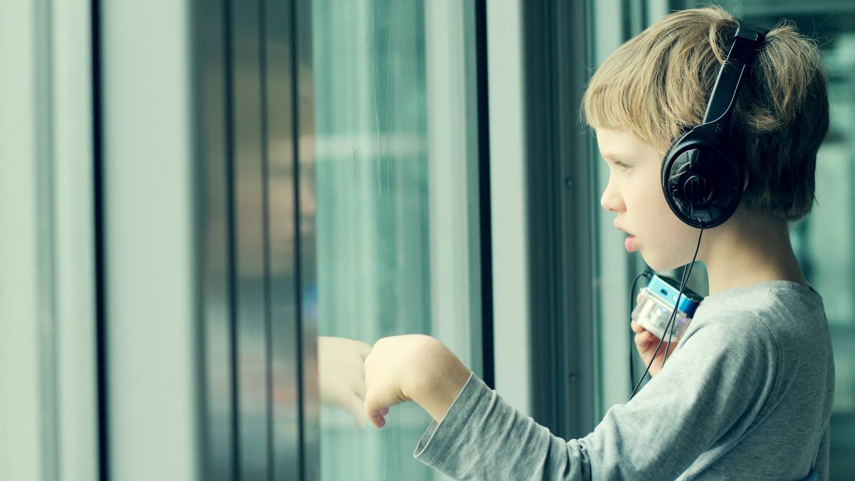 fogyás és autizmus spektrum rendellenességek