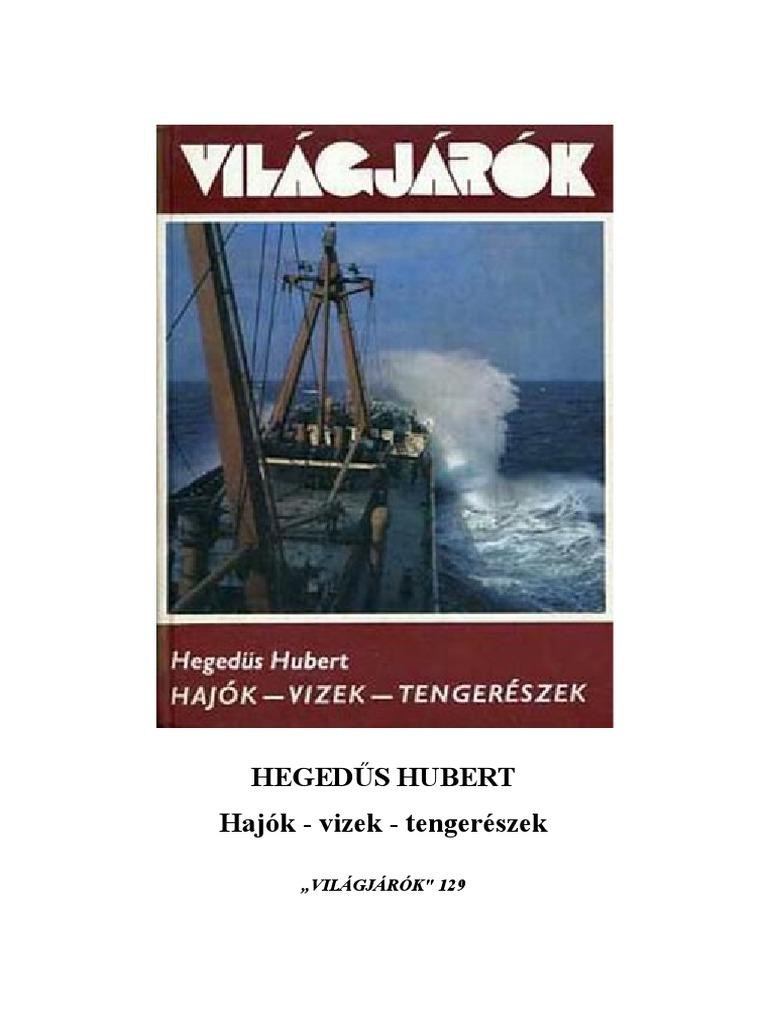 fogyni hajó)