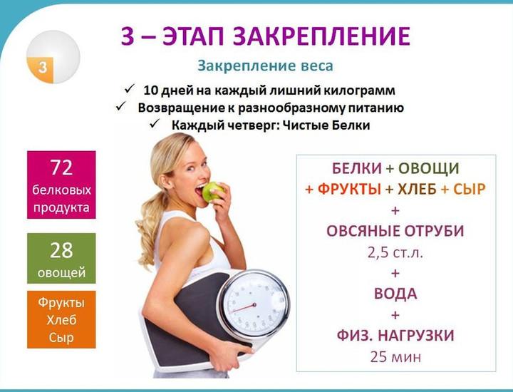 nincs súlycsökkenési támadási szakasz)