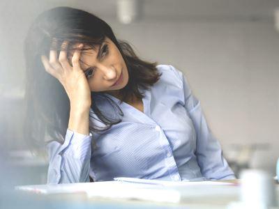 a fáradtság szindróma okozhat-e fogyást