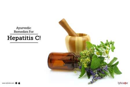 a hepatitis c súlycsökkenést okoz