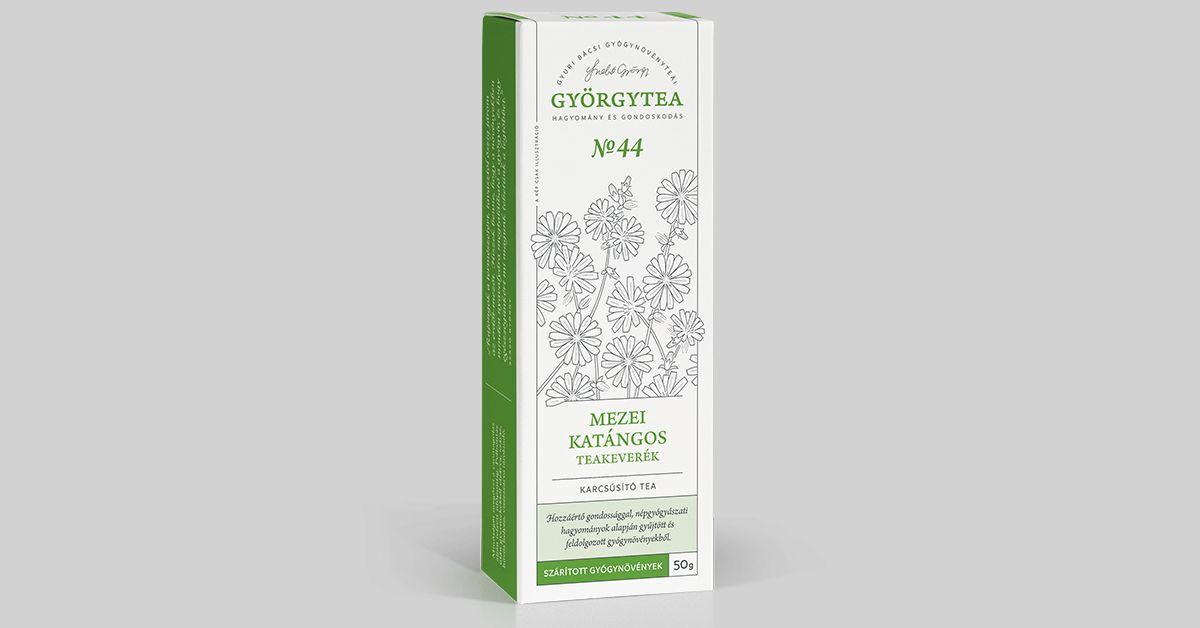 Zsírégető teák: képeken a 7 legerősebb fogyasztó gyógynövény - Fogyókúra | Femina