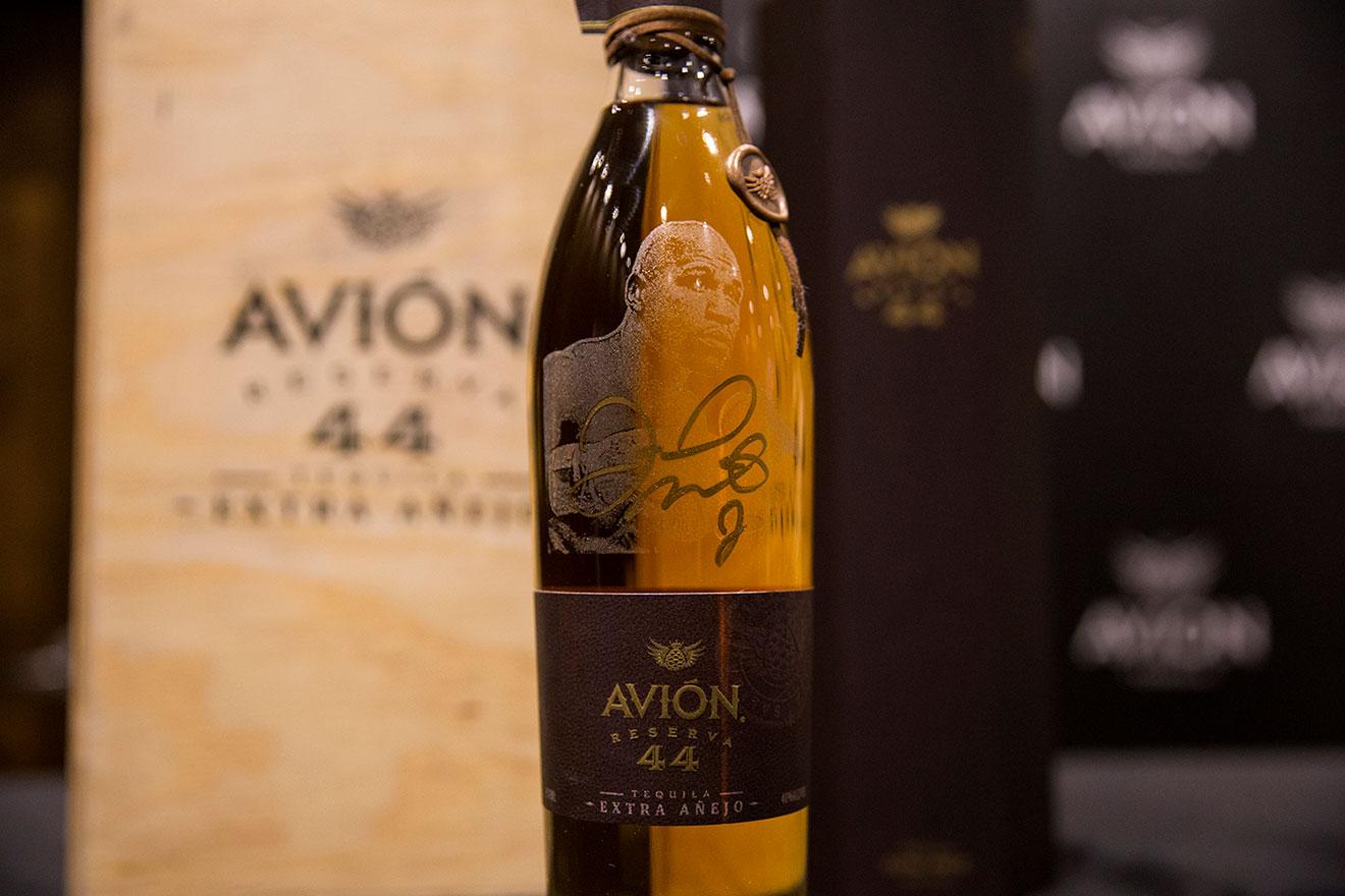 Fogyás newton ma, A tequila valóban segíthet a fogyásban