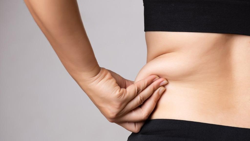 testsúlycsökkentő rend elhízás esetén)