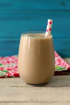 zsírégető kiegészítő trópusi turmix kávézó)