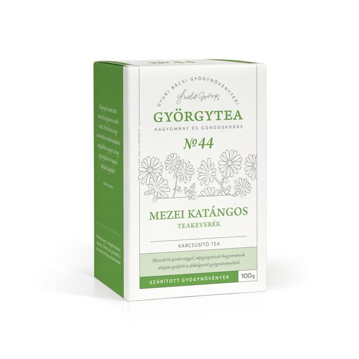 Hogyan készítsünk Pu-erh teát - hasznos tulajdonságok és ellenjavallatok