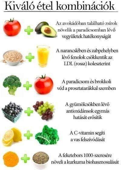 Szimpatika – A fogyás tuti receptje: fél liter narancslé és heti három óra sport