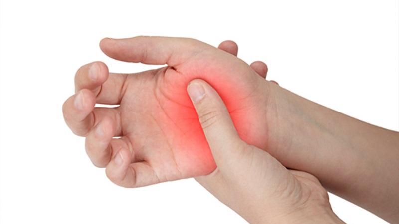 Fogínybetegségek és a reumatikus ízületi gyulladás