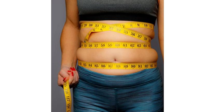 88 kg súlycsökkenés)