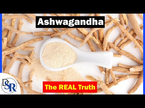 Ashwagandha hatása és minden amit tudnod kell róla - appartmanhaus.hu