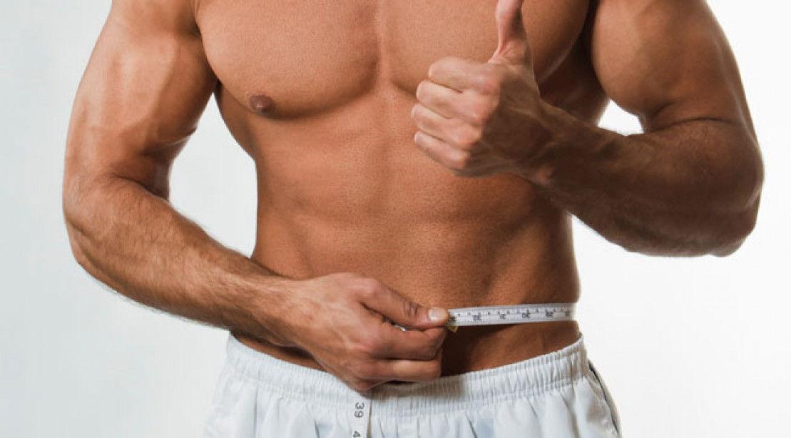 Semmi szénhidrát és sok zsír – Hogy működik a ketogén diéta? | appartmanhaus.hu