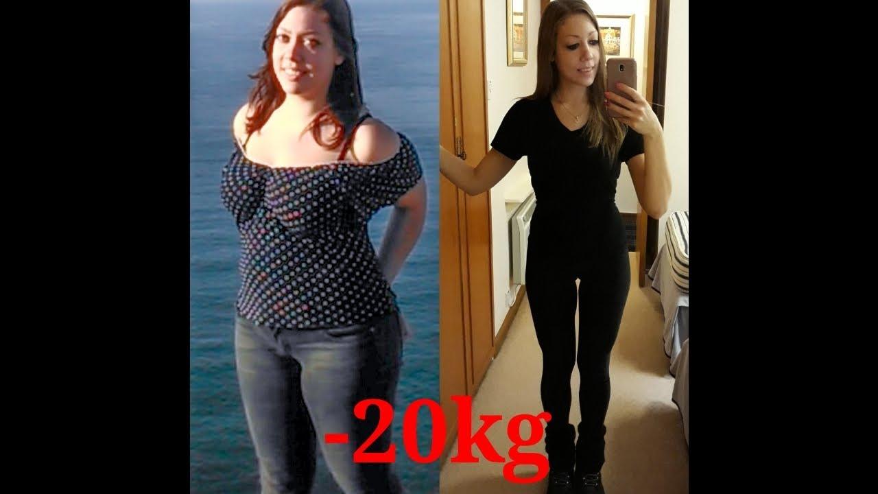 egészséges fogyás 8 hónap alatt