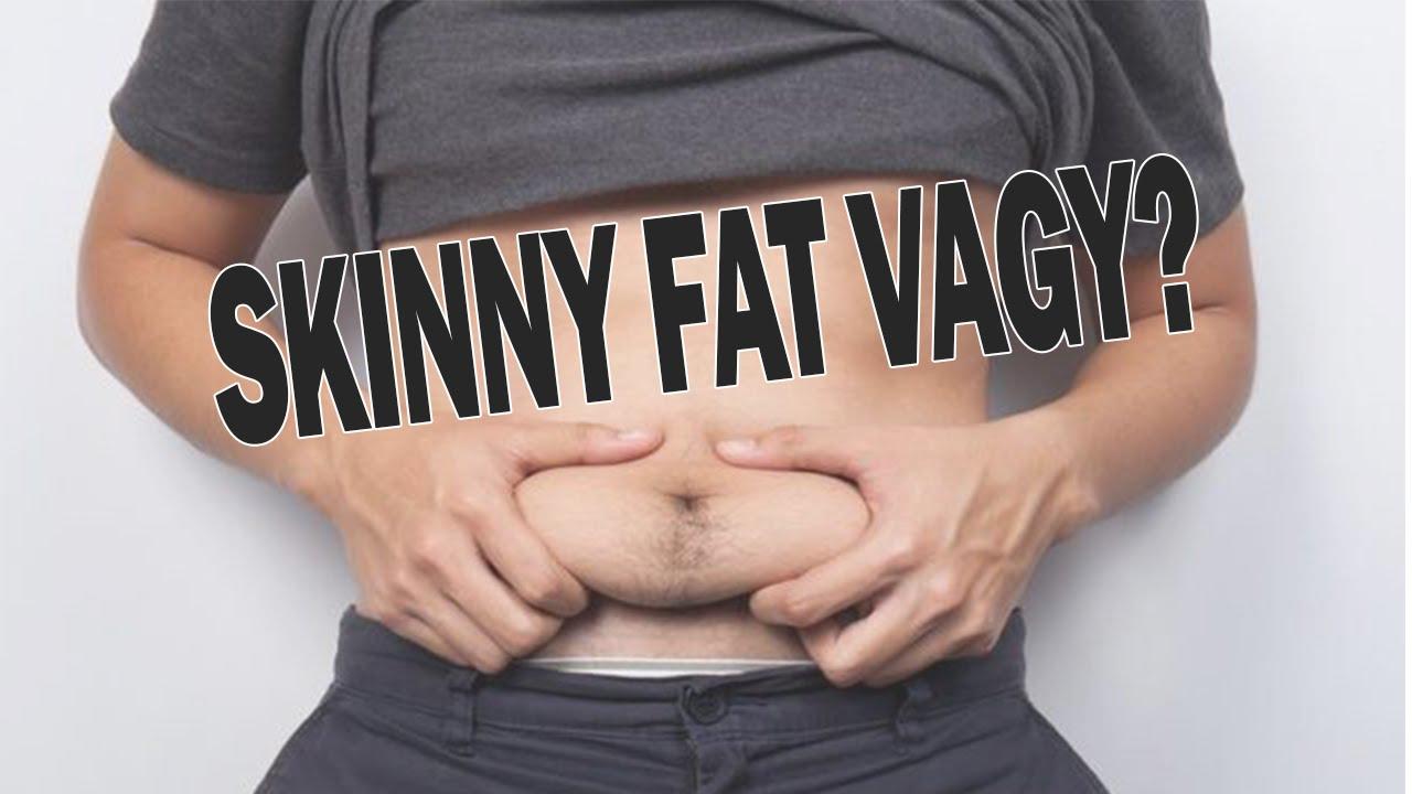 hogyan lehet fogyni, ha vékony vagy