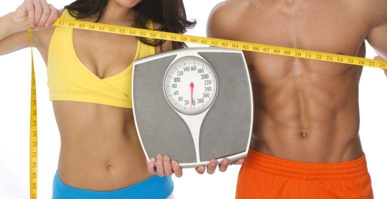hogyan lehet gyorsan egészségesen zsírégetni