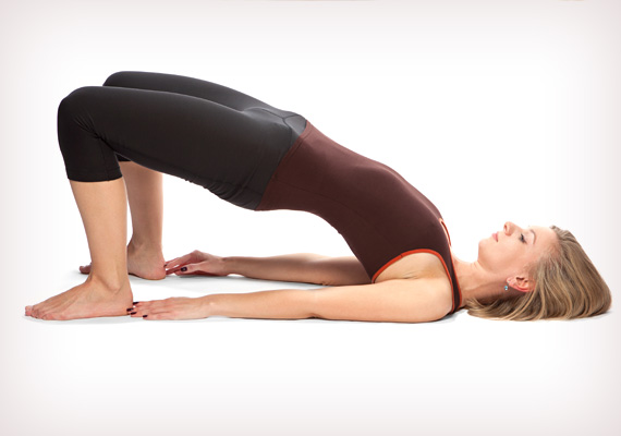 hogyan lehet zsírégetni a karjaidat