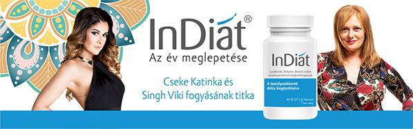 leghatékonyabb gyógynövényes fogyókúrás kiegészítők)