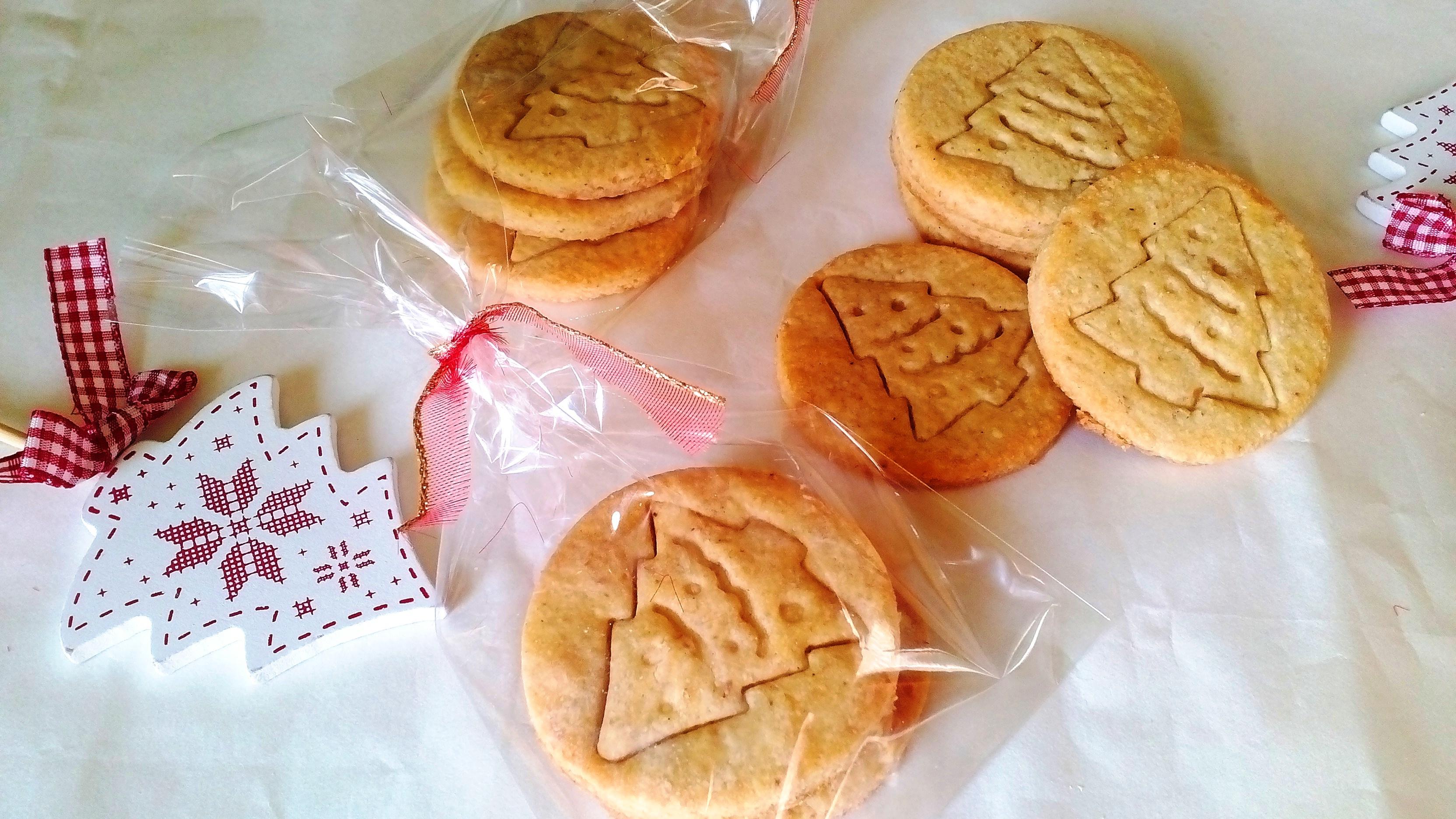 mcvities emésztő keksz fogyáshoz)