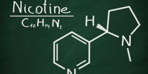 FLUOXETIN-ZENTIVA 20 mg kemény kapszula betegtájékoztató