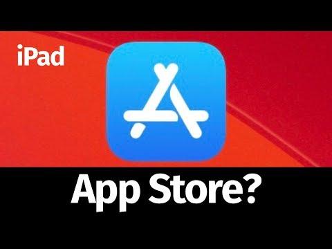 súlycsökkentő alkalmazások az iPad számára